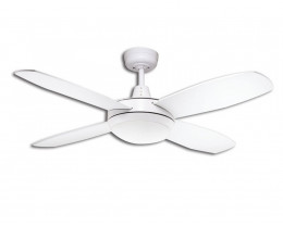 Martec Lifestyle Ceiling Fans with Light