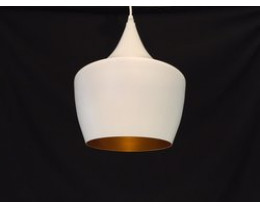 Fiorentino Due 1 Light Pendant