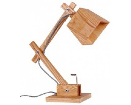 Fiorentino Elsinki Table Lamp