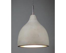 Fiorentino Enna 1 Light Pendant