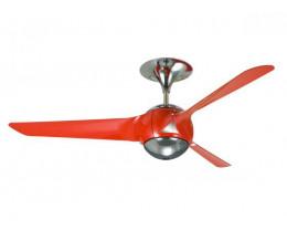 """Ventair Eon - 56""""/1400mm - 3 Blade Premium Ceiling Fan"""