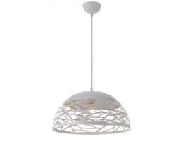 Telbix Farina Dome Pendant Light
