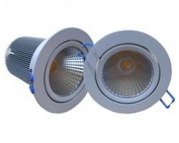 Fiorentino FD50W EPI LED Downlights