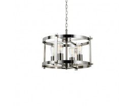 Telbix Finley Small Pendant Light