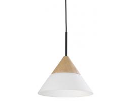 Medium Cone Shape Pendant Light
