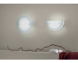Fiorentino Fiorentino 1 Light Wall Bracket