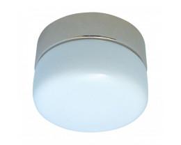Martec FourSeasons Alpha & Trisera Silver Clipper Light Kit