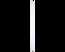 Eglo Gita 2 LED Large Wall Light