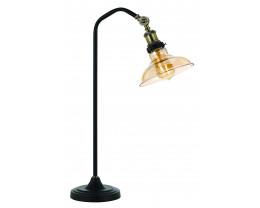 Telbix Hertel Table Lamps