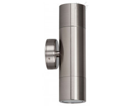 Havit HV1005 316 Stainless Steel Up/Down Wall Pillar Light