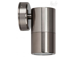 Havit itanium Single Fixed Wall Lights