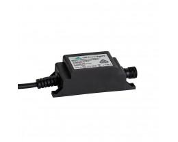 Havit HV28431-D-12W DIY Deck Light 12V 12W Weatherproof LED Driver