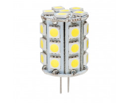 Havit HV9523 Cool White G4 12V LED Bi-Pin Globe