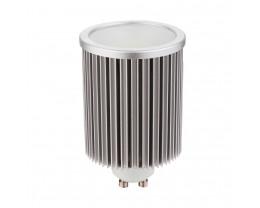 Havit HV9550 Warm White 10W 240V COB GU10 Dimmable LED Globe