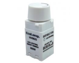 Havit HV9625 LED Dial Dimmer