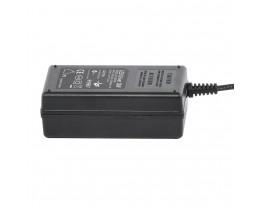 Havit HV9664-12V30W IP20 Indoor 12V LED Driver