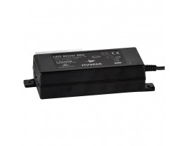 Havit HV9664-12V60W IP20 Indoor 12V LED Driver