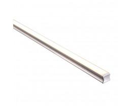 Havit HV9693-1815 1 Metre Aluminium Deep Square LED Profile with Opal Diffuser