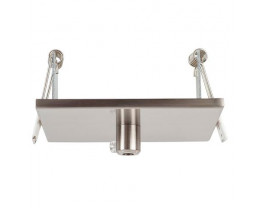 Havit HV9705-9005 90mm Recessed Square Canopy