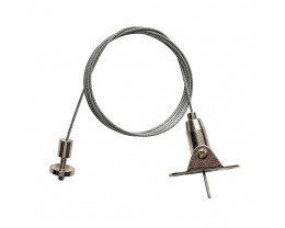 Havit HV9705-9951 Suspension Kit