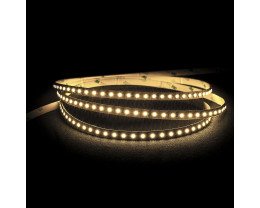 Havit 3528 LED Strip Lighting