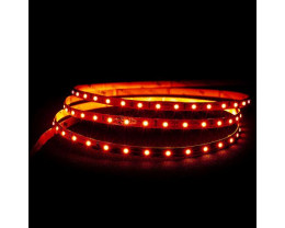 Havit HV9723-IP20-60 Single Colour Red 4.8W LED Strip Light