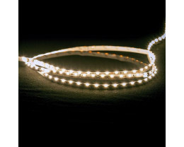 Havit HV9723-IP20-96SM Surface Mounted 7.7W LED Strip Light