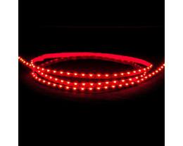 Havit HV9723-IP20-96SM Side Mounted Single Colour Green 7.7W LED Strip Light