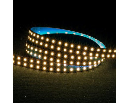 Havit HV9783-IP20-168 32.6W LED Strip Light