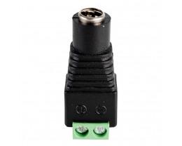 Havit HV9931 LED Female DC Strip Adapter