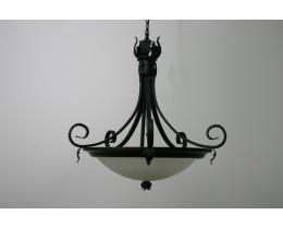 Fiorentino JS1011 5 Light Pendants