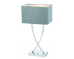 Telbix Jasmine Table Lamp