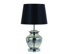 Telbix June Table Lamp