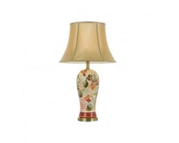 Telbix Lantau Table Lamps