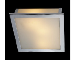 Fiorentino Lima27 1 Light Glass Oyster Lights