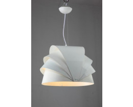 Fiorentino Luana 1 Light Pendant