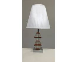 Fiorentino Magik Table Lamp