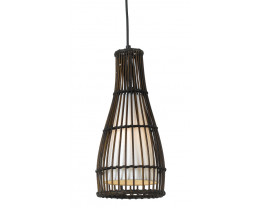 Telbix Maluka Small Pendant Light