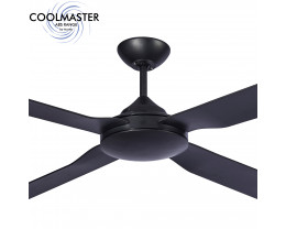 "Martec Coolmaster Liberty 56"" (1400mm) ABS Outdoor Ceiling Fan"