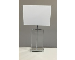 Fiorentino Matrix Table Lamp