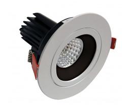 Telbix MDL 603 Gimble Energy Efficient LED Downlights