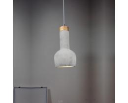 Fiorentino Mima 1 Light Pendant