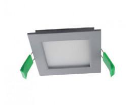 Martec Flush 5000K LED Step Lights