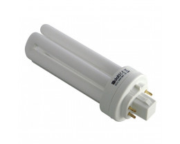 Martec Warm White 26W PLT 240V Energy Saving Fluorescent Globe