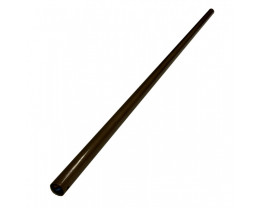 Martec AC Downrod 900mm Oil Rubbed Bronze Inc Loom