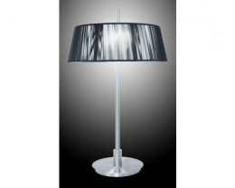 V & M Paolo 2 Light String Table Lamp