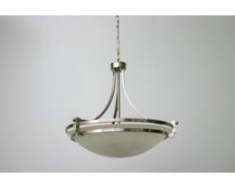 Fiorentino PD 2006-Pdt- D508 Pendant Alabaster Glass