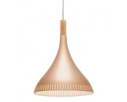 Cougar Pino 1 Light Pendant Light