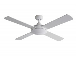 Martec Primo Ceiling Fans In White