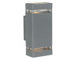 Telbix Roland Up/Down Exterior Wall Light